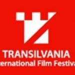 Transylvania Hostel recomands TIFF 2011