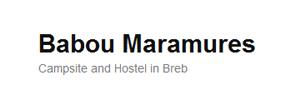 Babou Maramures Hostel