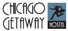 Getaway Hostel Chicago