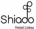 Shiado Hostel Lisbon
