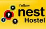 Nest Hostel Barcelona