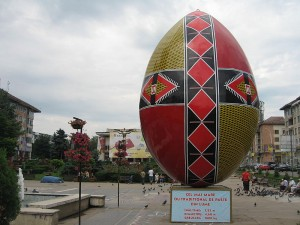 suceava travel guide