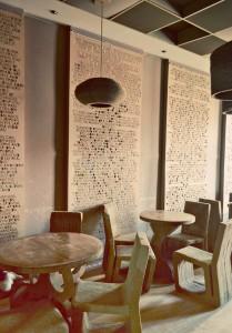 Atelier Cafe Cluj Napoca