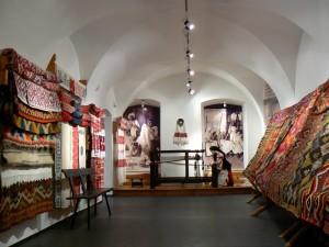 muzeul-etnografic cluj