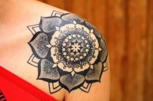 By Attila,  Tattoo artists in Cluj-Napoca